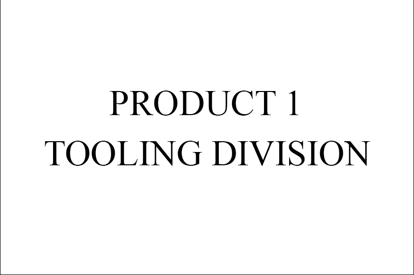 Product-1